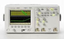 Keysight Agilent HP DSO5052A 50