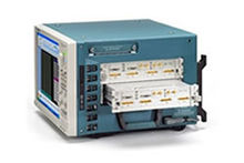 Used Tektronix TLA70