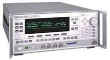 Used 83650B Agilent