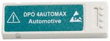 Tektronix DPO4AUTOMAX-Factory R