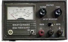 Agilent DC Power Supply 6215A