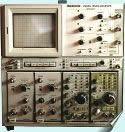 Tektronix 7904A 500 MHz, Oscill