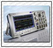 Tektronix DPO3014 100 MHz, Digi