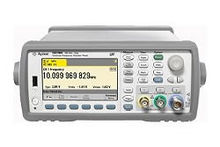 Agilent Frequency Counter 53230