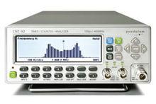 Pendulum CNT-90 20GHz Timer/Cou