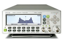 Used Pendulum CNT-90
