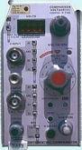 Tektronix 7A13 150 MHz Differen