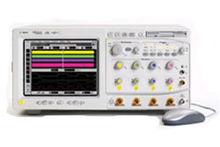 Agilent Digital Oscilloscope 54