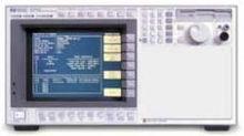 Keysight Agilent HP 83480A Digi
