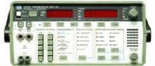 Keysight Agilent HP 4935A Trans