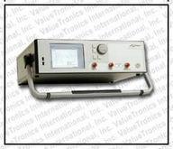 Keysight Agilent HP N7788A Opti