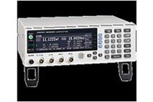 Hioki IM3523 40 Hz to 200 kHz L