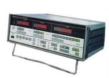 Yokogawa Electric 2533 Digital