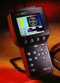 Tektronix WFM90 Handheld Wavefo