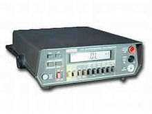 Used Keithley 175 4.