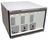 Schaffner Generator NSG5001