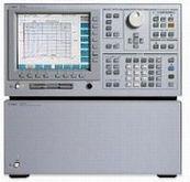 Keysight Agilent HP 4156C Preci