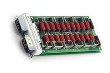 Keithley Switch Card 7153
