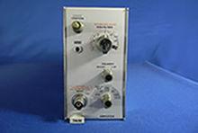 Tektronix  600 MHz Single Chann