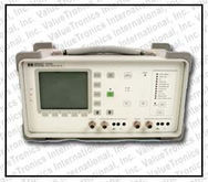 Keysight Agilent HP 37722A CEPT