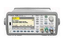 Keysight Agilent HP 53230A 350