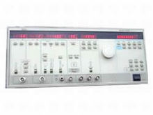 Tektronix RTD710A Waveform Digi