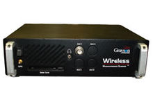 Grayson Wireless Measurement Sy