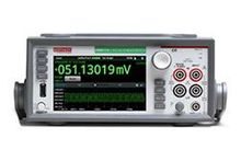 New DMM7510 Keithley