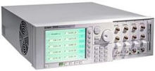 Keysight Agilent HP 8164A Light