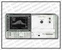Keysight Agilent HP 71450A Opti