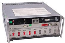 Aeroflex/IFR/Marconi TF 2091C N