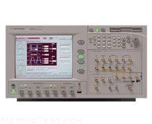 N4903A Agilent Communication An