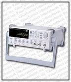 Used Instek SFG-2107