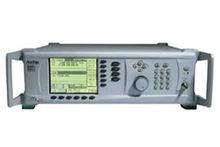 Anritsu MG3692B 20GHz RF/Microw