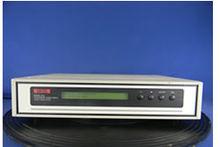 Spirent/TAS/Netcom 240I Voiceba