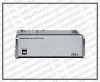 Rod L Electronics HiPot M1088