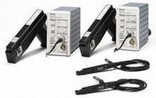 Tektronix TCP305 50 MHz, AC/DC
