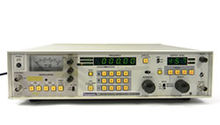Panasonic VP-8179P