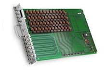 Keithley Switch Card 7173-50