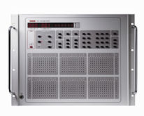 Used Keithley 707A S