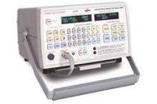 Sencore Capacitance Meter LC103