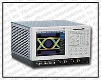 Used Tektronix TDS74