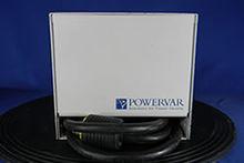 PowerVar ABC3000-11