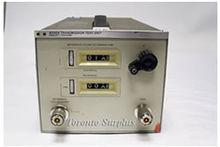Keysight Agilent HP 8740A DC to