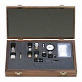Keysight Agilent HP 85050C Prec