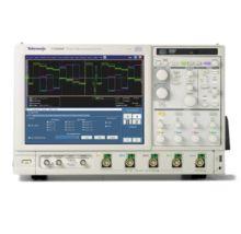 Used Audio Video Equipment for sale  Tektronix equipment