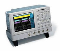 Tektronix TDS5054B 500 MHz, 4 C