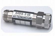 Keysight Agilent HP 8491A Coaxi