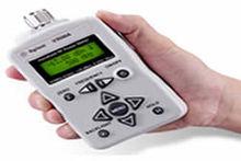 Keysight Agilent HP V3500A Hand