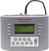 Sencore VP301 Multimedia RF-Vid